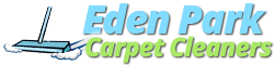 Eden Park Carpet Cleaners